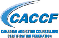 Canadian Addiction Counsellors Certification Federation