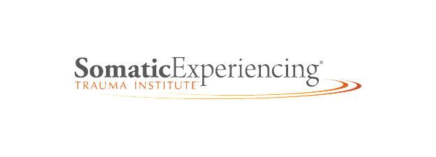 Somatic Experiencing Trauma Insitute logo